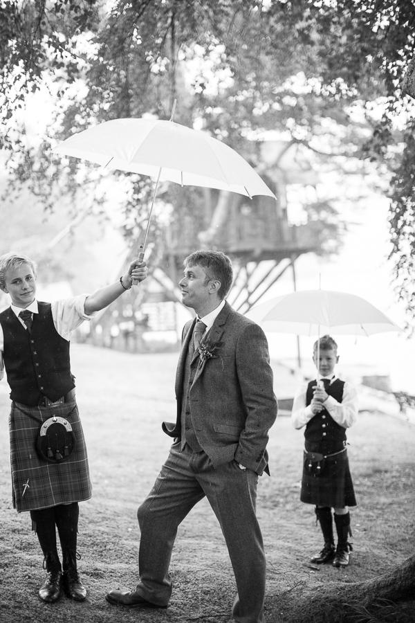 Best Wedding Photographer Glasgow Edinburgh Scotland 28