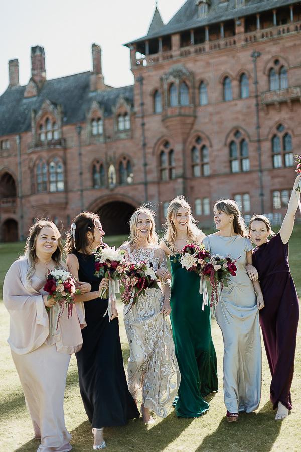 Best Wedding Photographer Glasgow Edinburgh Scotland 281