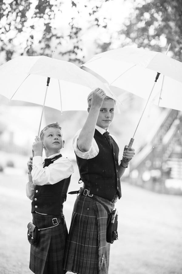 Best Wedding Photographer Glasgow Edinburgh Scotland 29