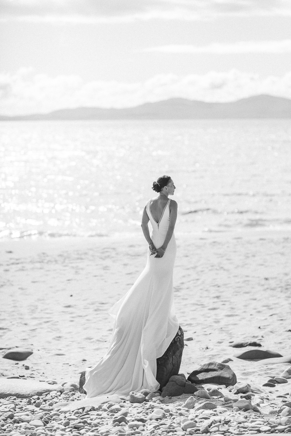 Best Wedding Photographer Glasgow Edinburgh Scotland 292