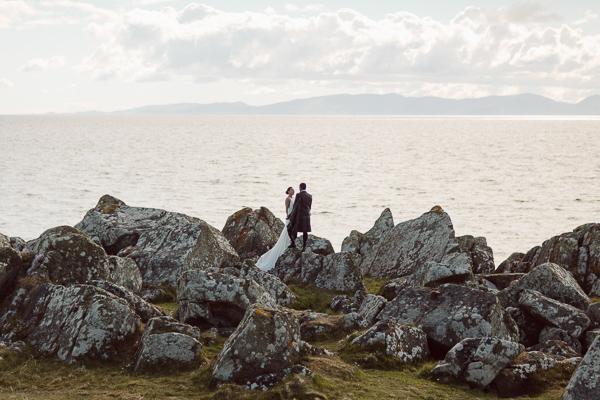 Best Wedding Photographer Glasgow Edinburgh Scotland 293