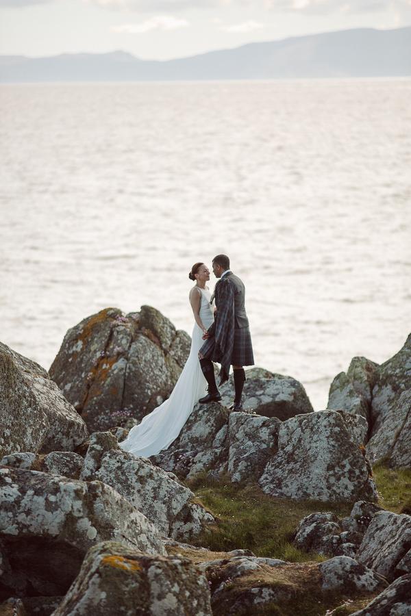 Best Wedding Photographer Glasgow Edinburgh Scotland 294