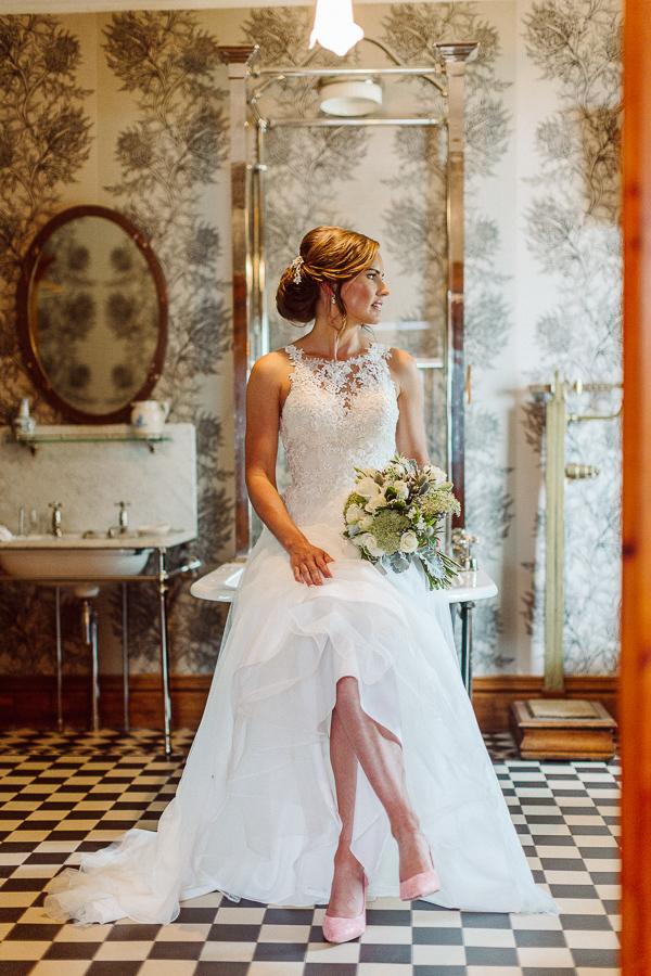 Best Wedding Photographer Glasgow Edinburgh Scotland 295