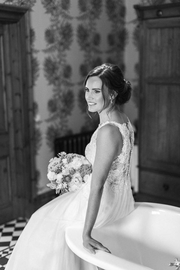 Best Wedding Photographer Glasgow Edinburgh Scotland 296