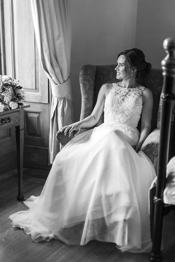 Best Wedding Photographer Glasgow Edinburgh Scotland 297