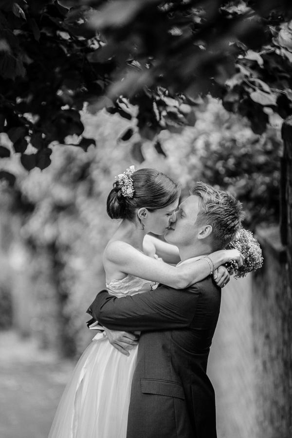 Best Wedding Photographer Glasgow Edinburgh Scotland 3