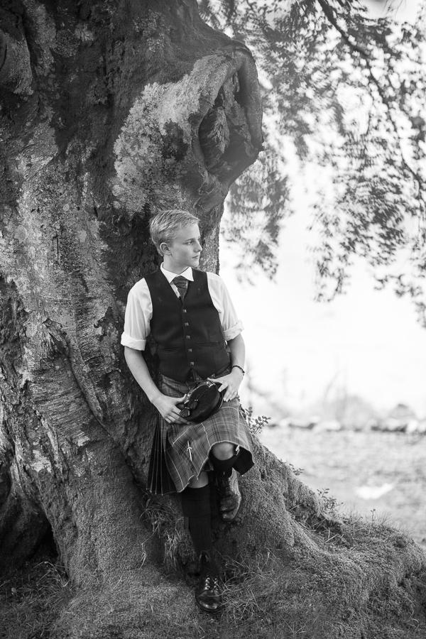 Best Wedding Photographer Glasgow Edinburgh Scotland 30