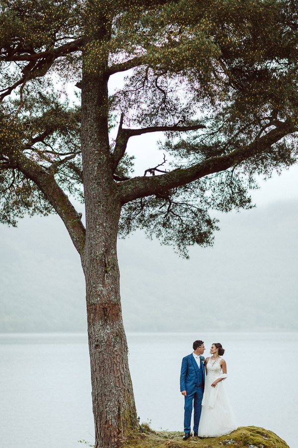 Best Wedding Photographer Glasgow Edinburgh Scotland 301