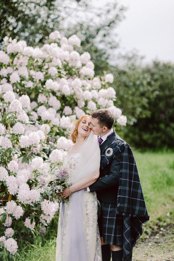 Best Wedding Photographer Glasgow Edinburgh Scotland 306