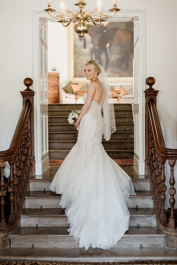 Best Wedding Photographer Glasgow Edinburgh Scotland 308