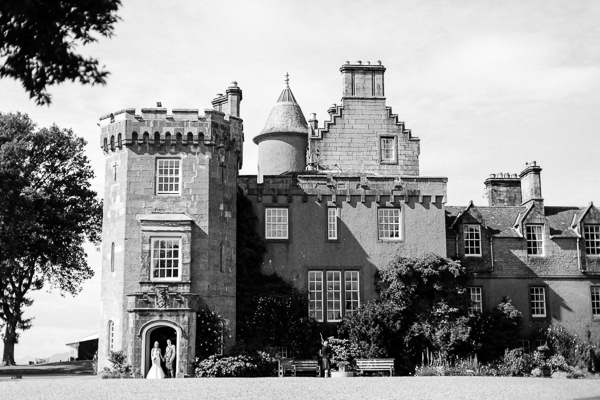 Best Wedding Photographer Glasgow Edinburgh Scotland 309