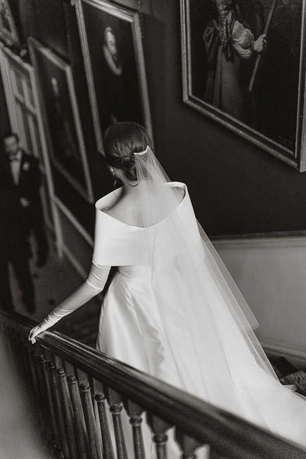 Best Wedding Photographer Glasgow Edinburgh Scotland 314