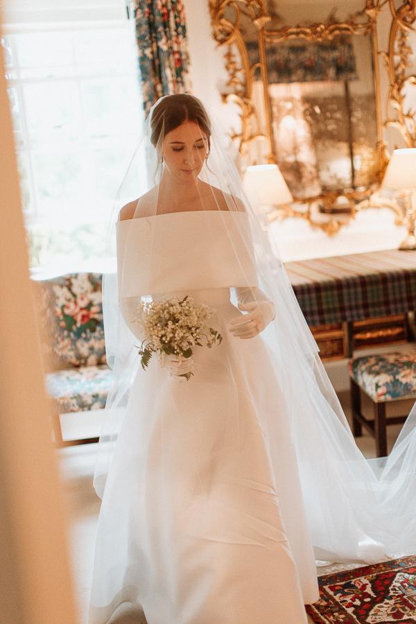 Best Wedding Photographer Glasgow Edinburgh Scotland 317