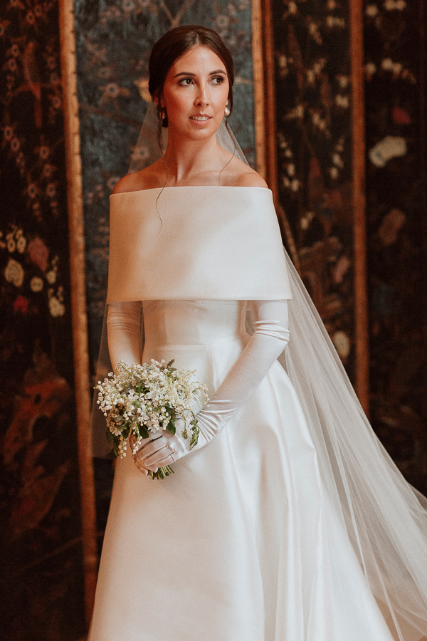 Best Wedding Photographer Glasgow Edinburgh Scotland 318