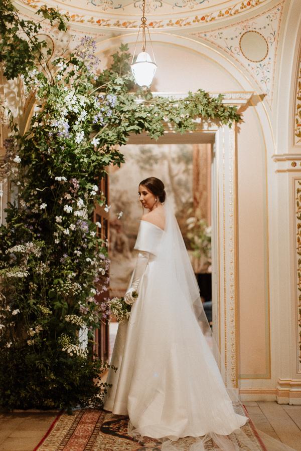 Best Wedding Photographer Glasgow Edinburgh Scotland 319