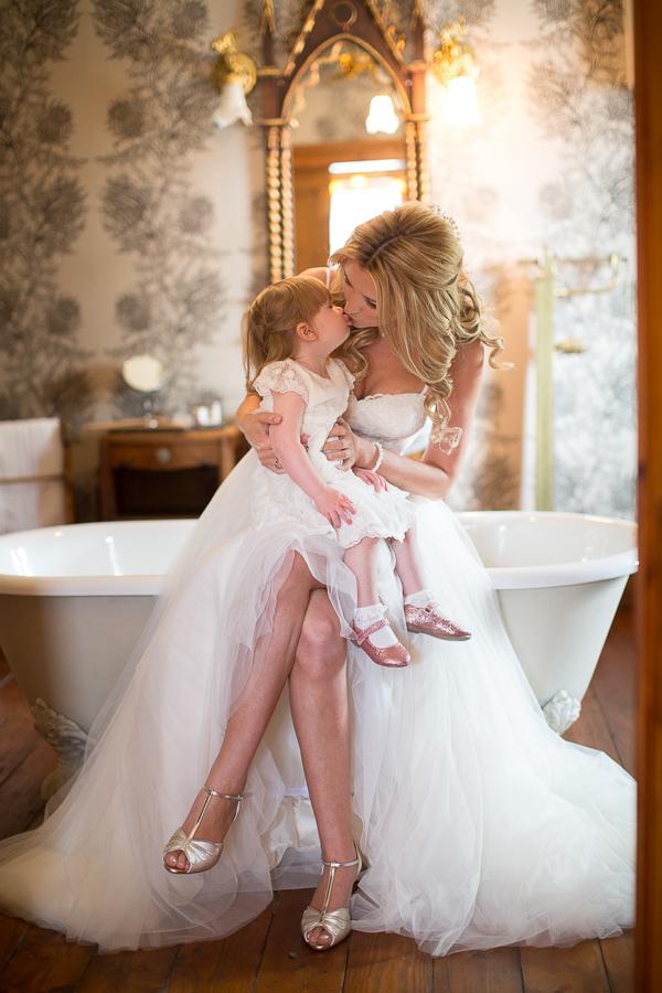 Best Wedding Photographer Glasgow Edinburgh Scotland 32