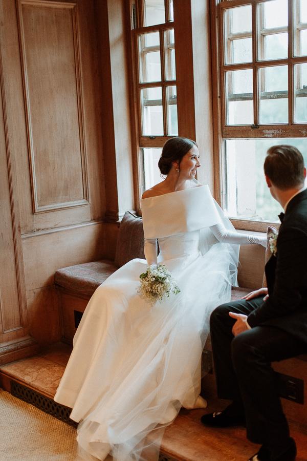 Best Wedding Photographer Glasgow Edinburgh Scotland 320