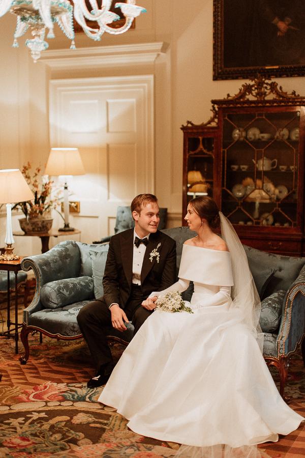 Best Wedding Photographer Glasgow Edinburgh Scotland 321