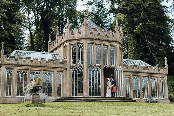 Best Wedding Photographer Glasgow Edinburgh Scotland 324