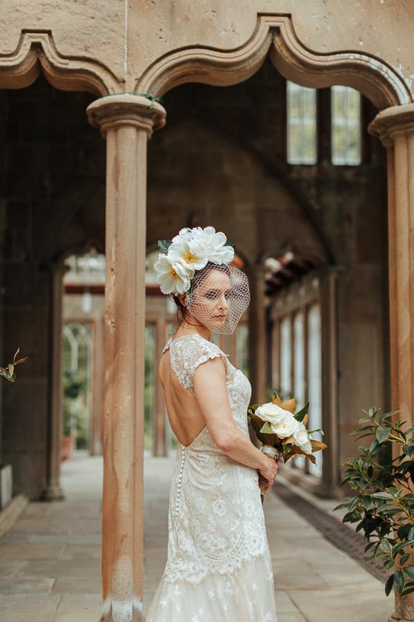 Best Wedding Photographer Glasgow Edinburgh Scotland 325
