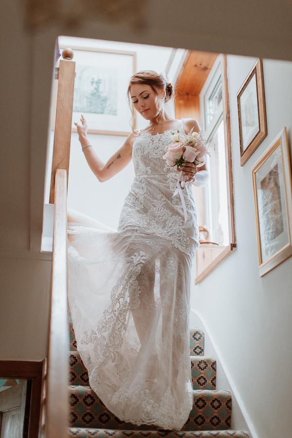 Best Wedding Photographer Glasgow Edinburgh Scotland 326