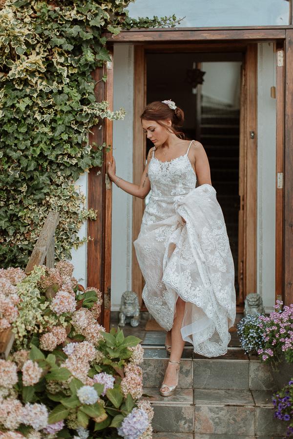 Best Wedding Photographer Glasgow Edinburgh Scotland 327