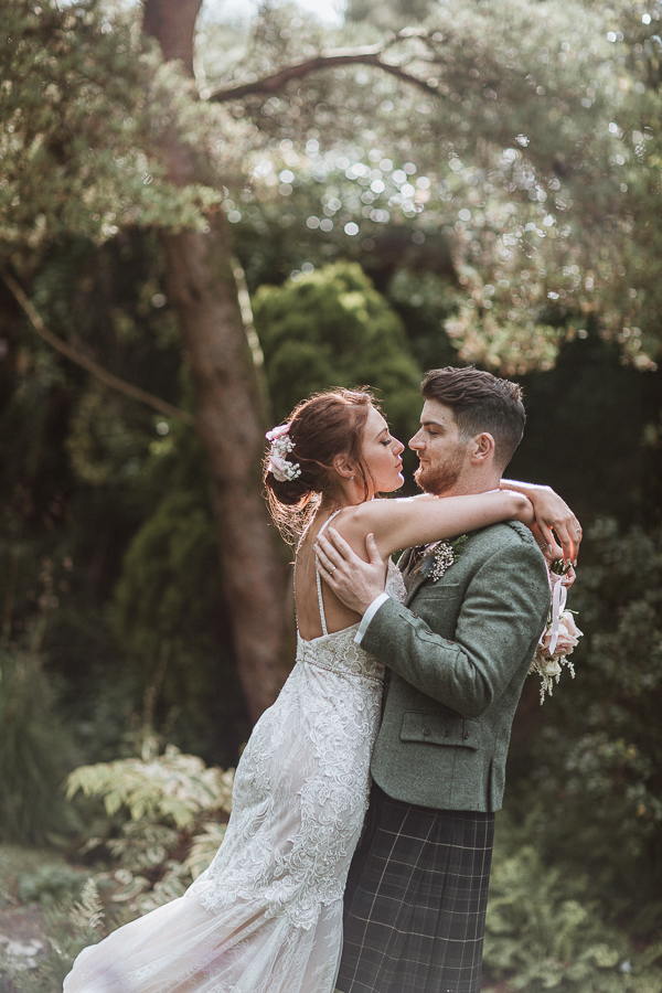 Best Wedding Photographer Glasgow Edinburgh Scotland 328