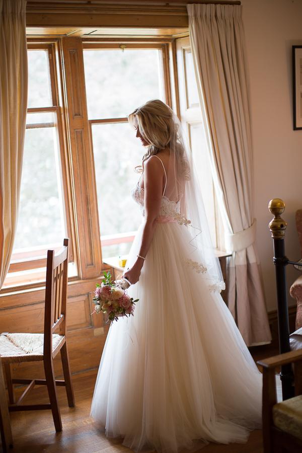 Best Wedding Photographer Glasgow Edinburgh Scotland 33