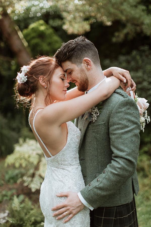 Best Wedding Photographer Glasgow Edinburgh Scotland 330