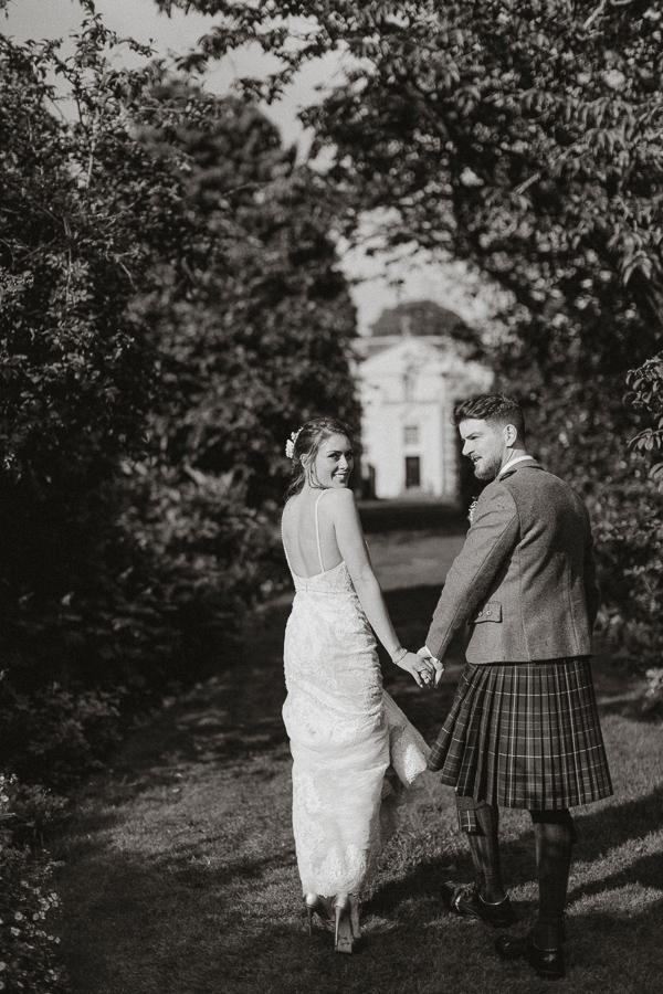 Best Wedding Photographer Glasgow Edinburgh Scotland 331