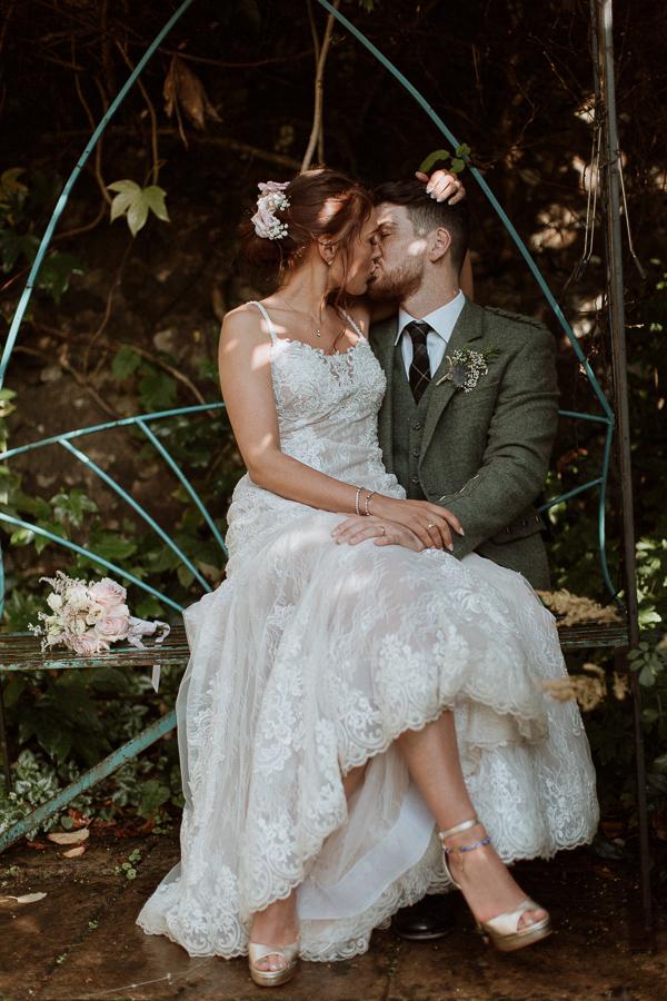Best Wedding Photographer Glasgow Edinburgh Scotland 332