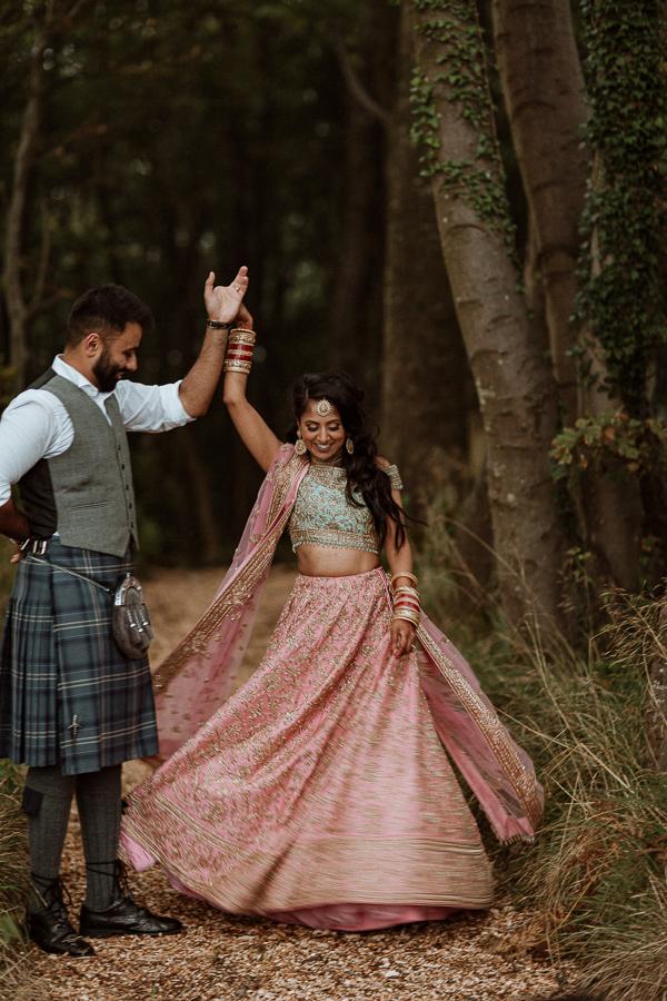 Best Wedding Photographer Glasgow Edinburgh Scotland 333
