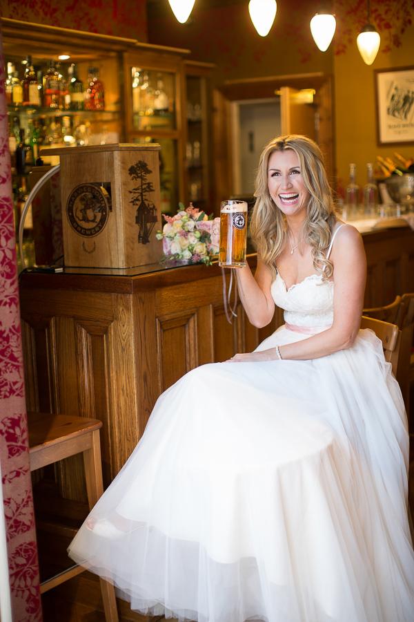 Best Wedding Photographer Glasgow Edinburgh Scotland 34