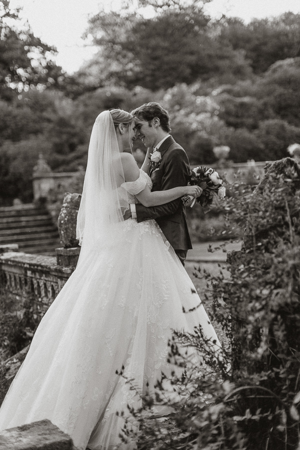 Best Wedding Photographer Glasgow Edinburgh Scotland 341