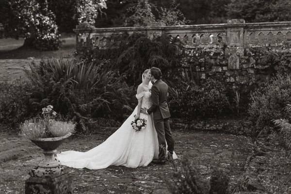 Best Wedding Photographer Glasgow Edinburgh Scotland 342