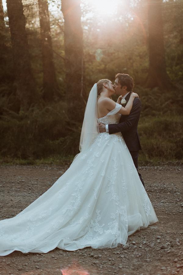 Best Wedding Photographer Glasgow Edinburgh Scotland 343