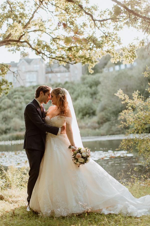 Best Wedding Photographer Glasgow Edinburgh Scotland 345