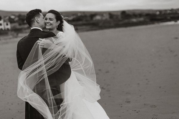 Best Wedding Photographer Glasgow Edinburgh Scotland 346