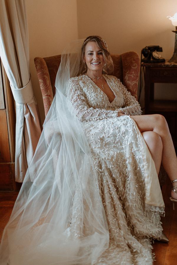 Best Wedding Photographer Glasgow Edinburgh Scotland 348