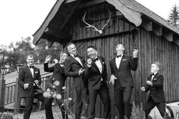 Best Wedding Photographer Glasgow Edinburgh Scotland 35