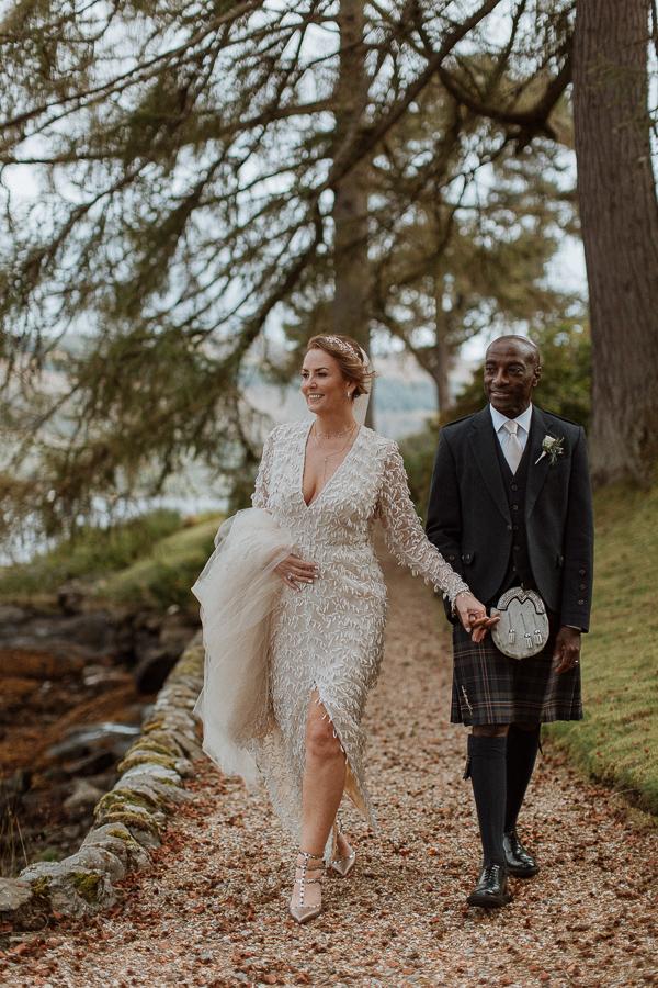 Best Wedding Photographer Glasgow Edinburgh Scotland 351