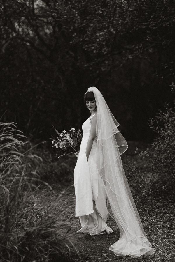 Best Wedding Photographer Glasgow Edinburgh Scotland 352