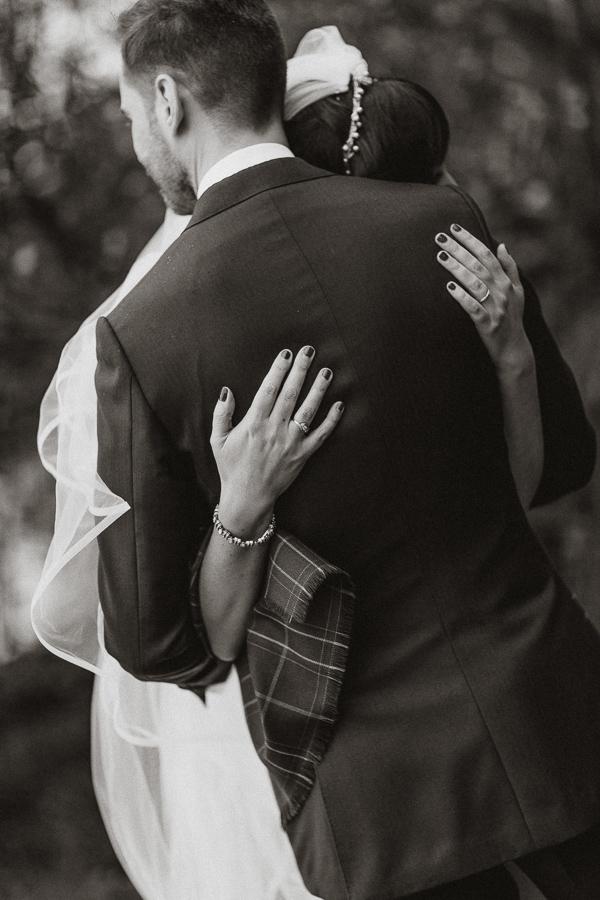 Best Wedding Photographer Glasgow Edinburgh Scotland 353