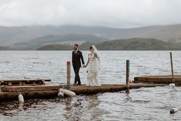Best Wedding Photographer Glasgow Edinburgh Scotland 354