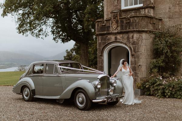 Best Wedding Photographer Glasgow Edinburgh Scotland 355