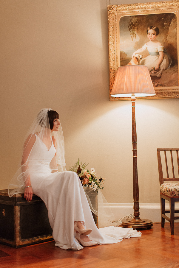 Best Wedding Photographer Glasgow Edinburgh Scotland 356