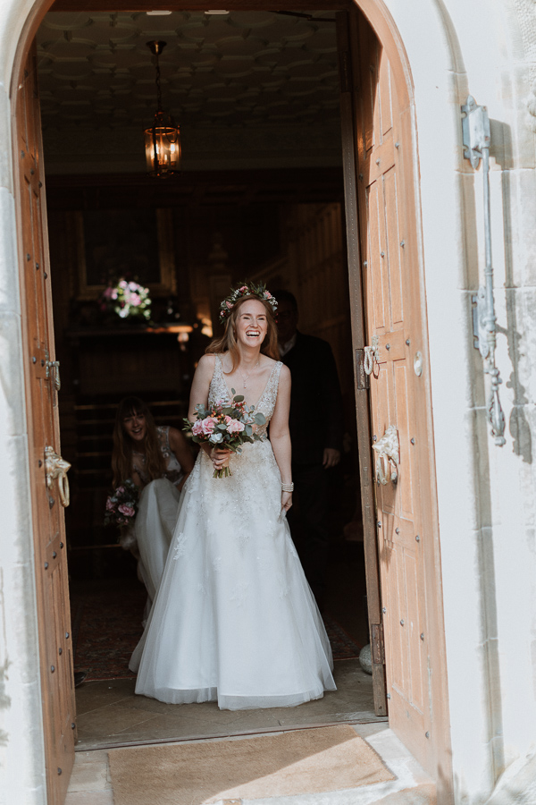 Best Wedding Photographer Glasgow Edinburgh Scotland 362