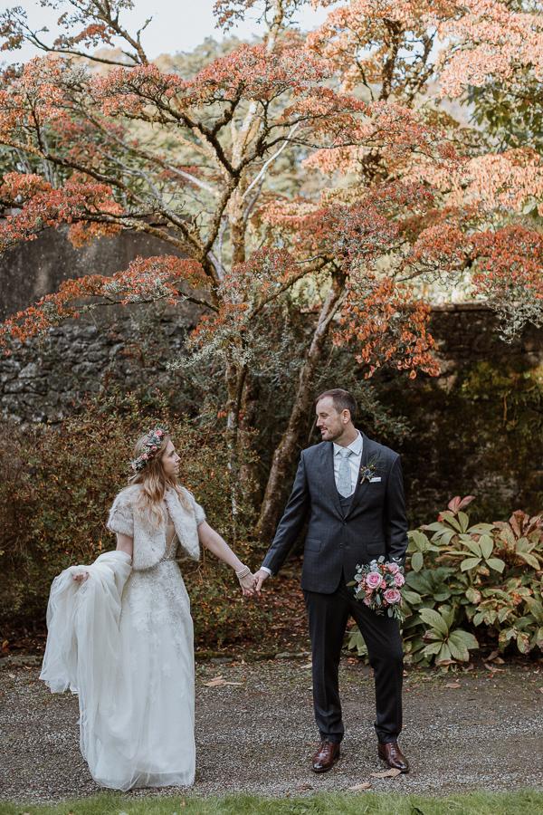 Best Wedding Photographer Glasgow Edinburgh Scotland 366