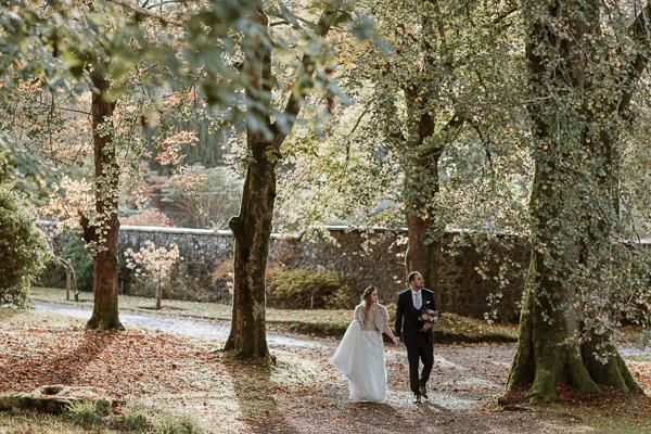 Best Wedding Photographer Glasgow Edinburgh Scotland 367