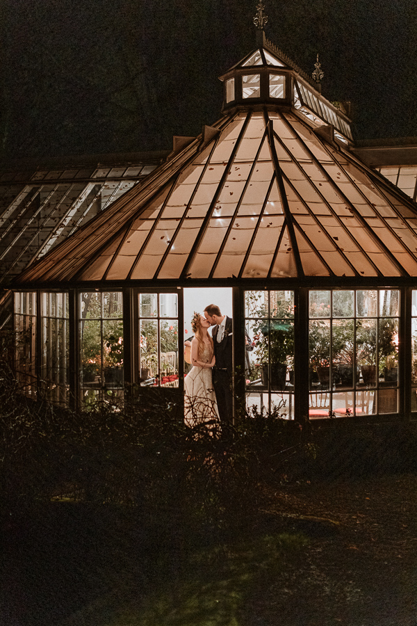 Best Wedding Photographer Glasgow Edinburgh Scotland 371